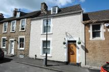 3 bedroom Cottage in High Street, Frome, BA11