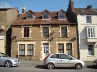 Flat to rent in PORTWAY, Frome, BA11