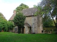 Frome Detached property to rent