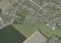 Land in Woodnesborough Road for sale