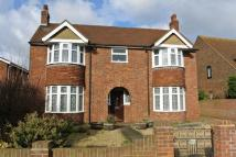 4 bed Detached home in Dover Road, Sandwich
