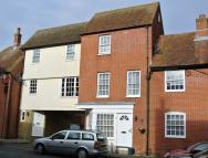 3 bed Town House in Stour Court, Sandwich