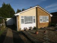 3 bedroom Bungalow in Swaynes Way, Eastry...
