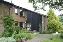 2 bedroom Retirement Property in Clarke Place, Cranleigh...