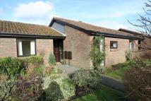 1 bed Retirement Property in Fairlop Walk...