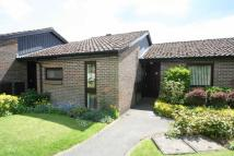 1 bedroom Retirement Property for sale in Furniss Court...