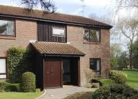 1 bedroom Retirement Property for sale in Loxford Court, Cranleigh...