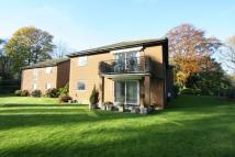 3 bedroom Apartment in Knowle Lane, Cranleigh...