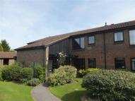 2 bed Retirement Property for sale in Day Court...