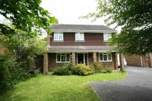 Detached home for sale in Furze Road, Rudgwick...