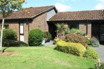 1 bedroom Retirement Property for sale in Fairlop Walk...