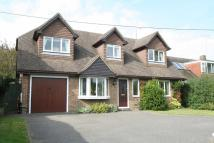 Loxwood Road Detached property for sale