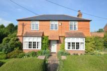 5 bed Detached house for sale in Tismans Common, Rudgwick...