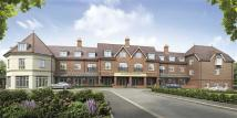 2 bed new development for sale in Elmbridge Village...