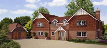new development for sale in Bookhurst Hill...