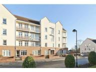 Flat to rent in GIRTON COURT...