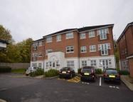2 bedroom Flat in TINGWALL COURT...