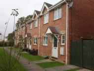 3 bedroom semi detached property to rent in DARLANDS DRIVE...