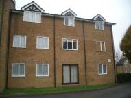 1 bed Flat to rent in MAVIS COURT, COLINDALE...