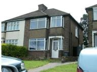 4 bed Detached home in GREAT NORTH WAY, HENDON...