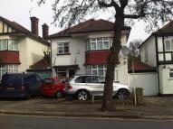 semi detached house to rent in CHEYNE WALK, HENDON...