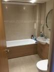 1 bedroom Flat to rent in PEABERRY COURT...