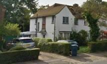 3 bed semi detached home in HALLAM GARDENS, PINNER...