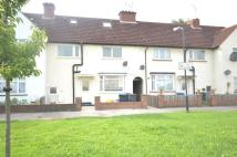 4 bedroom semi detached home in MEAD PLAT, LONDON...
