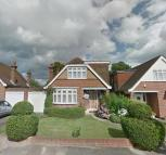 House Share in HARLYN DRIVE, PINNER...