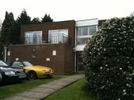 Flat in LORNE COURT, HARROW...