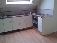 Flat to rent in BLACKBIRD HILL, WEMBLEY...