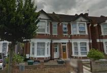 House Share in PARK ROAD, HENDON...