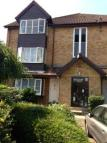 Flat to rent in COLWYN GREEN, COLINDALE...