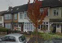 semi detached home to rent in ALBERT ROAD, LONDON...