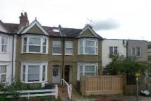 4 bedroom Detached home in ALEXANDRA ROAD, HENDON...
