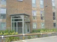 Flat to rent in MARTLESHAM WALK...