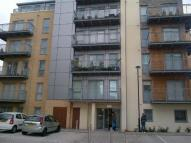 House Share in FLORA COURT, EDGWARE...