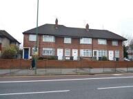 3 bedroom Flat to rent in HARROW ROAD, WEMBLEY...