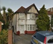 3 bedroom semi detached property to rent in GREAT NORTH WAY, HENDON...