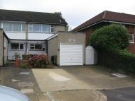 House Share in MARSH LANE, STANMORE...