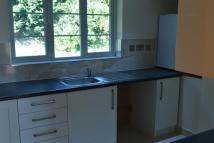3 bedroom Flat to rent in FEATHERSTONE COURT...