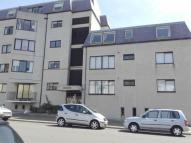 1 bed Apartment for sale in Ascot Court, Llandudno