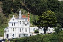 property for sale in Hill Terrace, Llandudno
