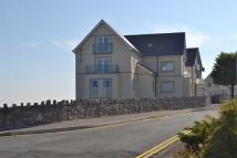 Penthouse for sale in Cliff Tops, Old Colwyn