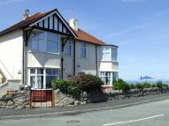 Apartment for sale in Marine Drive, Rhos On Sea