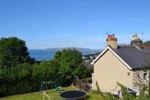3 bed semi detached property for sale in Tan Y Coed, Penmaenmawr