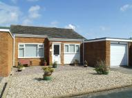 Semi-Detached Bungalow for sale in Bryn Mor Court...
