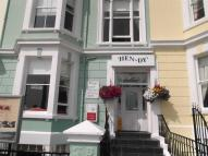 property for sale in North Parade, Llandudno