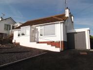 Detached Bungalow for sale in Arfryn, Llanrhos