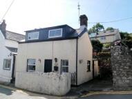 2 bedroom Link Detached House for sale in Pendre Road, Penrhynside...